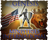 Genesis Ministries International